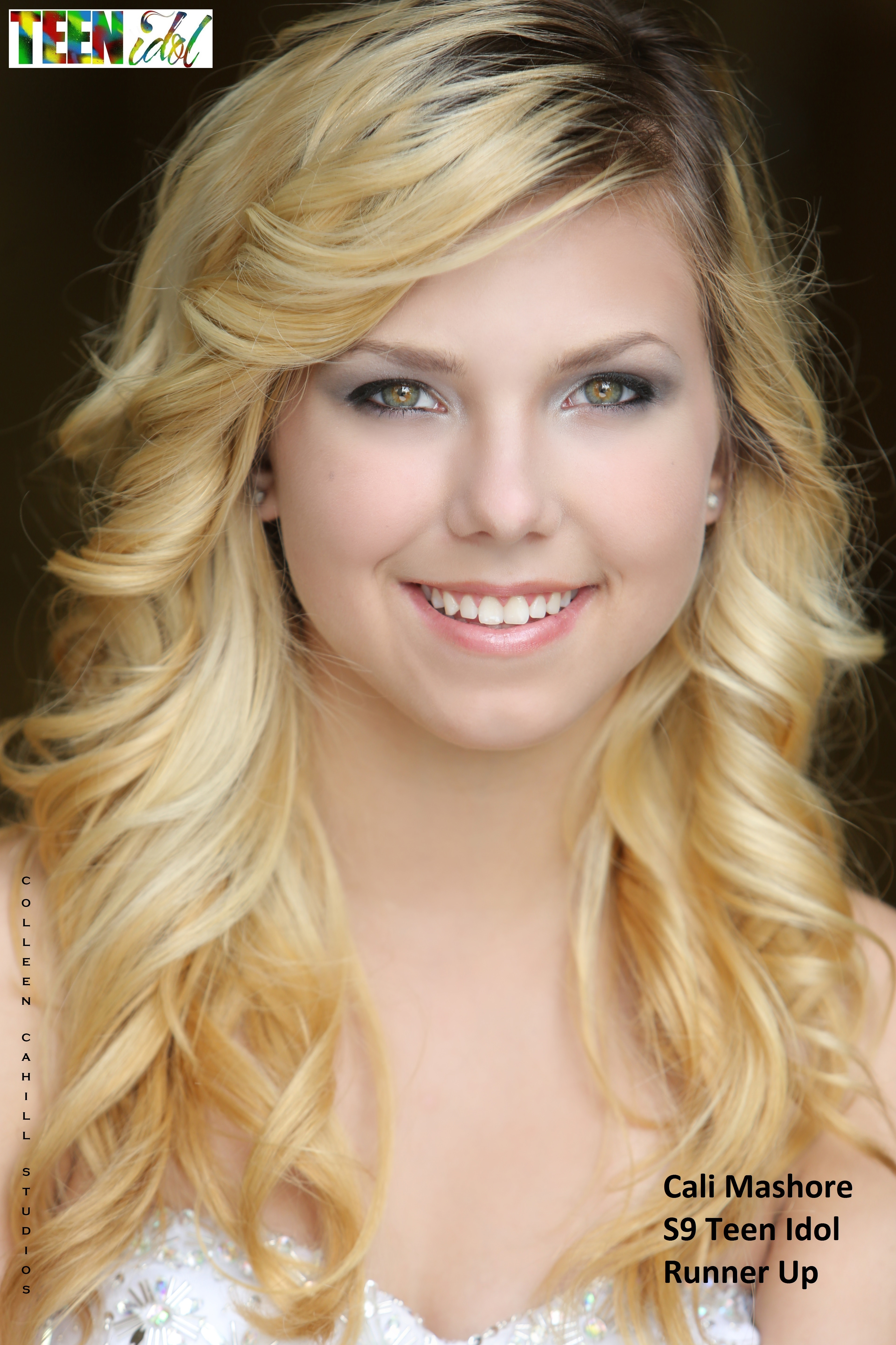 Travel For Teens   Hello California  For Younger Teens   Student     Daily Herald Update of Miss Minnesota s Outstanding Teen